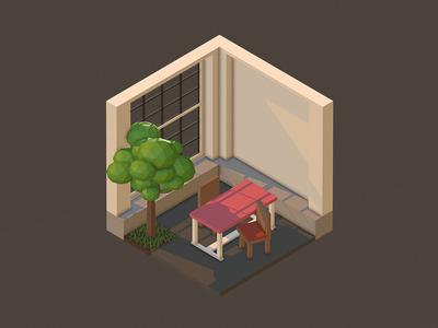 Room #13
