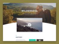 Wilderness—01