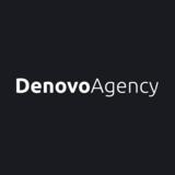 Denovo Agency
