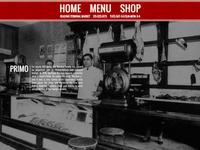 DiNiC'S Website 2