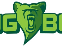 Green Bear 2