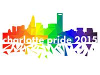 Charlotte Pride 2015