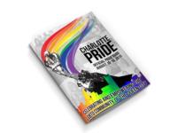 2015 Charlotte Pride Guide