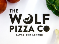 Wolf Pizza Co