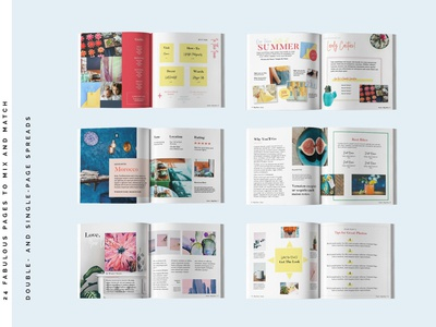Lifestyle Squared Internal Pages 1