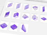 Icons Set [2]