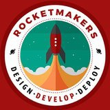 Rocketmakers