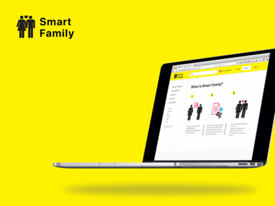 Smart Family crazy ideas smart contract startup blockchain bitcoin