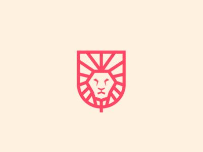 lion monoline v.2