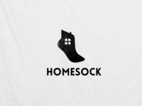 home sock