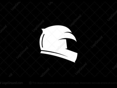 helmet smart-logo mascot color illustration monoline logogram type identity illustrator designs design character best pictogram monogram logos icon logo helmets helmet
