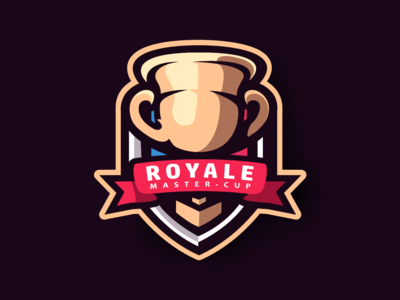 Royale Master Cup