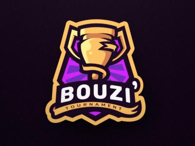 Bouzi' Tournament
