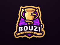 Bouzi' Tournament
