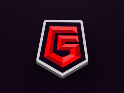 Gennius 5