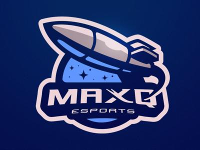 Maxq Esports