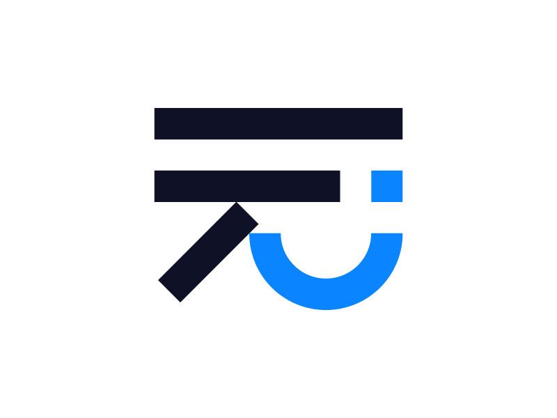 resir014 semicolon code logo resir014