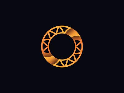 Oasis Rune
