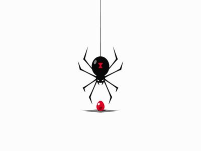 Predation food legs exploration egg hunt prey spider black widow depictions depiction