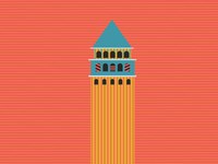 Galata Tower-Istanbul