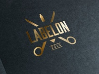 Labelon Logo