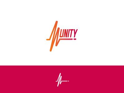 Munity Logo