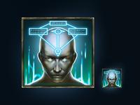 Magic Increase Ability Icon