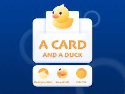 Duckpic