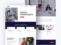 Casumi Business Consultancy