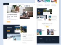 Openlance || Homepage