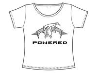 Self Made Shirt Image