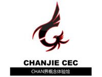 CHANJIE CONCEPT EXPERIENCE CENTER
