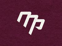 monogram MP