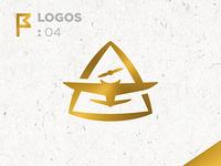 LOGOS : 04