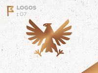 LOGOS : 07