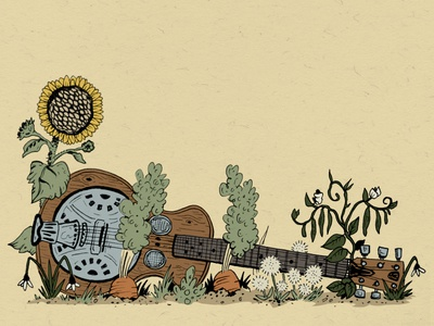 Rear illustration for Mountain Country_Home Grown