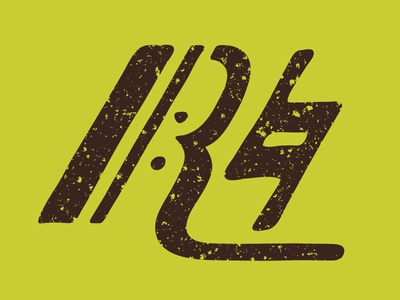 Rocktober Logo