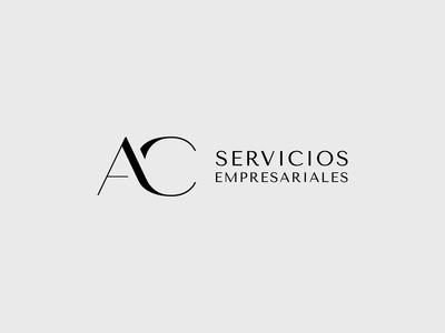 AC Servicios Empresariales
