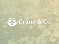 Crane & Co. logo