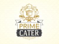 Interface - Prime Cater