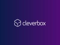 Cleverbox - Branding