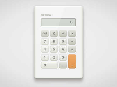 Dream Calculator