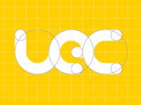 UEC Team Brand