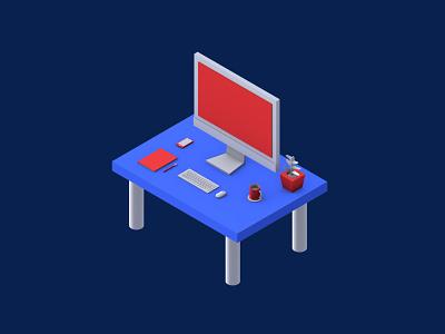 New Project visual graphic graphicdesign icon design