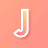 JEE_Lion