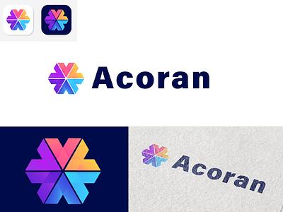 Logo Design motion graphics graphic design design branding illustration vector logo