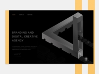 Digital Creative Agency