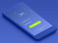 App - prototype