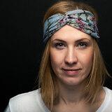 Anja Grohmann