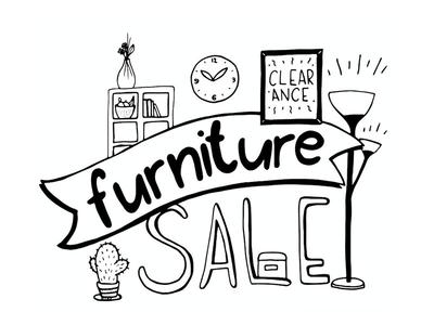 Prive Furniture Clearance Sale